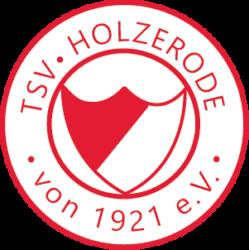 Turn- und Sportverein Holzerode von 1921 e.V.
